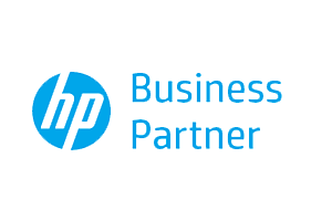 HP-business-partner-cloud3-partner-genov
