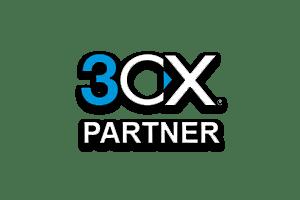 cloud3-partner-genova-_0003_3CX-Partner_300x251px