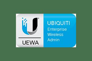 ubiquiti-wireless-certificated-partner-logo-genova-cloud3
