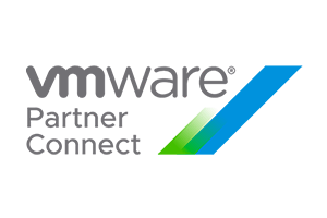 vmware-partner-connect-genova-cloud3