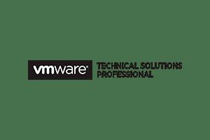 vmware-partner-logo-genova-cloud3