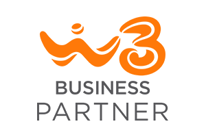 wind3-business-partner-logo-genova-cloud3